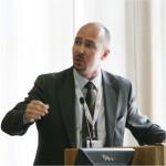 Massimiliano M. Schiraldi