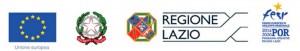 pubblicazione web progetti finanziati regione lazio2018